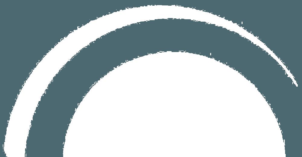 logo-contactus-reverse