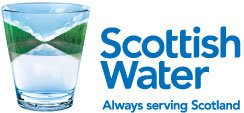 https://ragroupltd.co.uk/wp-content/uploads/2018/05/scottish-water.jpg