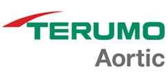 https://ragroupltd.co.uk/wp-content/uploads/2018/05/terumo-company-logo.jpg